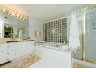 """Photo 15: 1701 32330 SOUTH FRASER Way in Abbotsford: Abbotsford West Condo for sale in """"Town Center"""" : MLS®# R2222814"""