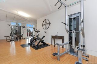 Photo 15: 115 100 Saghalie Rd in VICTORIA: VW Songhees Condo for sale (Victoria West)  : MLS®# 830765