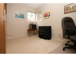 Photo 10: 159 2000 PANORAMA Drive in Port Moody: Heritage Woods PM Condo for sale : MLS®# V938006