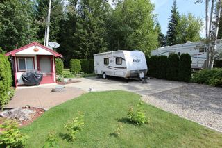 Photo 4: 325 3980 Squilax Anglemont Road in Scotch Creek: Recreational for sale : MLS®# 10087322
