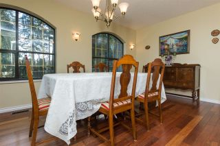 Photo 14: 2222 173 Street in Surrey: Pacific Douglas House for sale (South Surrey White Rock)  : MLS®# R2246165