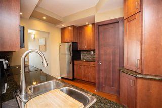 Photo 15: 638 Simcoe Street in Winnipeg: Residential for sale (5A)  : MLS®# 202005581