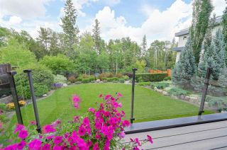 Photo 9: 13916 VALLEYVIEW Drive in Edmonton: Zone 10 House for sale : MLS®# E4231798