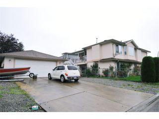 Photo 18: 12345 231B Street in Maple Ridge: East Central House for sale : MLS®# V1112683