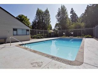 """Photo 13: 117 13718 67 Avenue in Surrey: East Newton Townhouse for sale in """"HYLAND CREEK ESTATES"""" : MLS®# R2124099"""