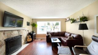 Photo 2: 22119 RIVER BEND in Maple Ridge: West Central House for sale : MLS®# R2576403