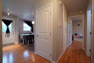 Photo 13: 41 Peters Street in Portage la Prairie: House for sale : MLS®# 202111941