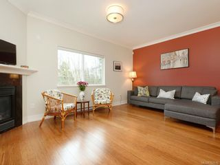 Photo 5: 7 2321 Island View Rd in Central Saanich: CS Island View Row/Townhouse for sale : MLS®# 780518