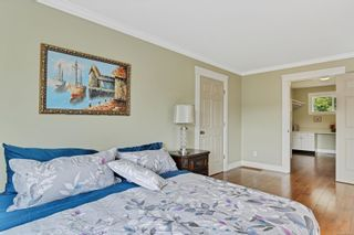 Photo 29: 885 Pratt Rd in : ML Mill Bay House for sale (Malahat & Area)  : MLS®# 868702