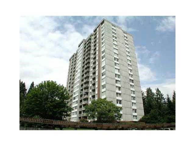 FEATURED LISTING: 201 - 2008 FULLERTON Avenue North Vancouver