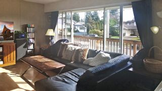 Photo 4: 432 Deering St in : Na South Nanaimo House for sale (Nanaimo)  : MLS®# 867637
