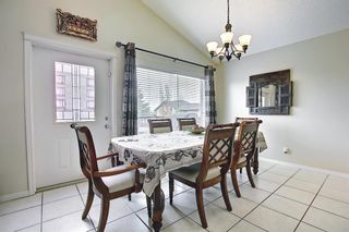 Photo 19: 426 MARINA Drive: Chestermere Detached for sale : MLS®# A1112108
