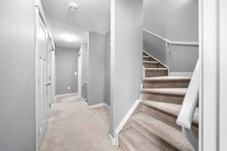 Photo 20: 2 4726 17 Avenue NW in Calgary: Montgomery Row/Townhouse for sale : MLS®# A1116859
