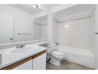 """Photo 14: 101 711 E 6TH Avenue in Vancouver: Mount Pleasant VE Condo for sale in """"THE PICASSO"""" (Vancouver East)  : MLS®# R2587341"""
