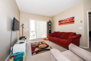 Photo 8: 2412 1140 TARADALE Drive NE in Calgary: Taradale Apartment for sale : MLS®# A1149242