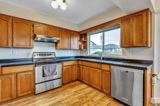 Photo 9: 7814 167A Street in Surrey: Fleetwood Tynehead House for sale : MLS®# R2557532