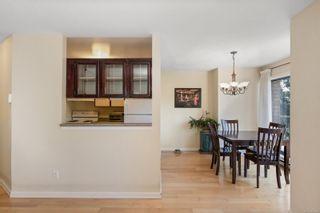 Photo 6: 304 4030 Quadra St in : SE High Quadra Condo for sale (Saanich East)  : MLS®# 873285