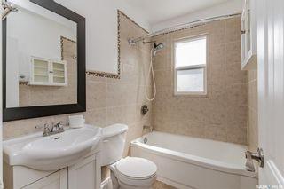 Photo 13: 634 2nd Street East in Saskatoon: Haultain Residential for sale : MLS®# SK865254