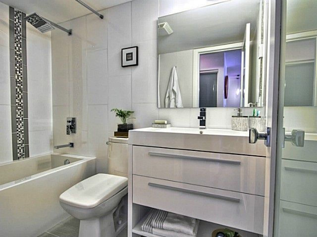 """Photo 8: Photos: 205 1864 FRANCES Street in Vancouver: Hastings Condo for sale in """"LANDVIEW PLACE"""" (Vancouver East)  : MLS®# R2077261"""