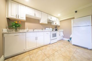 Photo 26: 6878 267 Street in Langley: County Line Glen Valley House for sale : MLS®# R2597377