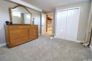 Photo 26: 19 West Park Drive in Battleford: West Park Residential for sale : MLS®# SK870617