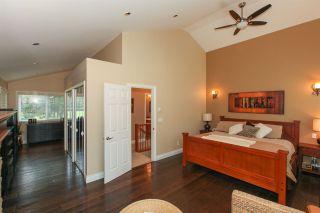 Photo 10: 5443 7 Avenue in Delta: Tsawwassen Central House for sale (Tsawwassen)  : MLS®# R2013230