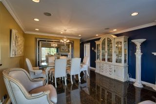 "Photo 19: 488 OCEANMOUNT Lane in Gibsons: Gibsons & Area House for sale in ""OCEANMOUNT"" (Sunshine Coast)  : MLS®# R2519022"