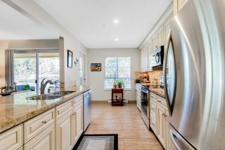 Photo 1: 205 15185 22 Avenue in Surrey: Sunnyside Park Surrey Condo for sale (South Surrey White Rock)  : MLS®# R2547989
