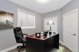 Photo 5: 7029 Brailsford Pl in Sooke: Sk Sooke Vill Core Half Duplex for sale : MLS®# 842796