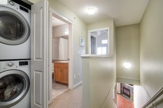 Photo 14: 2 1380 CITADEL Drive in Port Coquitlam: Citadel PQ Townhouse for sale : MLS®# R2240930