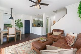 Photo 2: Condo for sale : 3 bedrooms : 1319 Statice Ct in Carlsbad