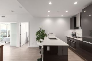 """Photo 5: 3604 1283 HOWE Street in Vancouver: Downtown VW Condo for sale in """"Tate Downtown"""" (Vancouver West)  : MLS®# R2593804"""