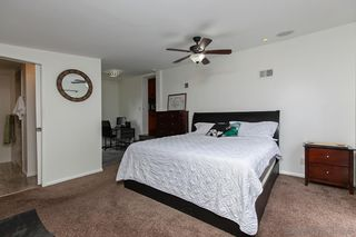 Photo 12: SAN DIEGO House for sale : 4 bedrooms : 3505 Wilson Avenue