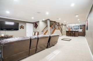 Photo 36: 6173 145B Street in Surrey: Sullivan Station House for sale : MLS®# R2494038