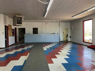 Photo 8: 1110 8th Street West in Nipawin: Commercial for sale : MLS®# SK859646