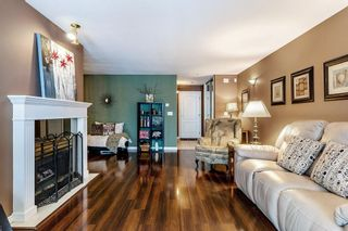"Photo 3: 107 5776 200 Street in Langley: Langley City Condo for sale in ""The Glenwood"" : MLS®# R2340855"