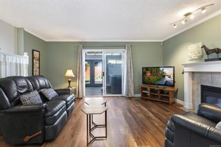 Photo 13: 939 Brooks Pl in : CV Courtenay East House for sale (Comox Valley)  : MLS®# 870919