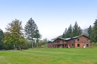 Photo 2: 1191 MAPLE ROCK Drive in Chilliwack: Lindell Beach House for sale (Cultus Lake)  : MLS®# R2004366