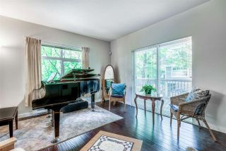 Photo 4: 93 15233 34 Avenue in Surrey: Morgan Creek Townhouse for sale (South Surrey White Rock)  : MLS®# R2584741