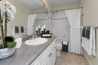 """Photo 26: 5 2281 ARGUE Street in Port Coquitlam: Citadel PQ House for sale in """"The Quarry"""" : MLS®# R2542816"""