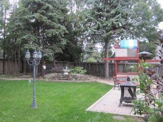 Photo 18: 23 DUNBAR CR.: Residential for sale (Canada)  : MLS®# 1018141