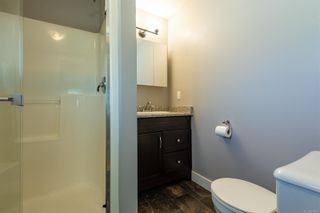 Photo 17: 589 Birch St in : CR Campbell River Central House for sale (Campbell River)  : MLS®# 885026