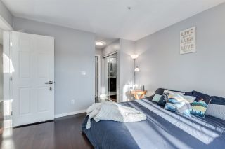 """Photo 18: 304 2231 WELCHER Avenue in Port Coquitlam: Central Pt Coquitlam Condo for sale in """"PLACE ON THE PARK"""" : MLS®# R2530366"""