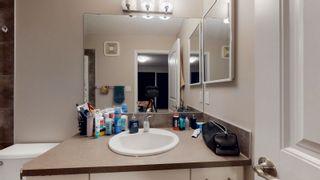 Photo 17: 17504 58 Street in Edmonton: Zone 03 House for sale : MLS®# E4244761