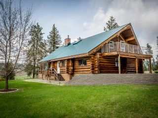 Photo 36: 2500 MINERS BLUFF ROAD in Kamloops: Campbell Creek/Deloro House for sale : MLS®# 151065
