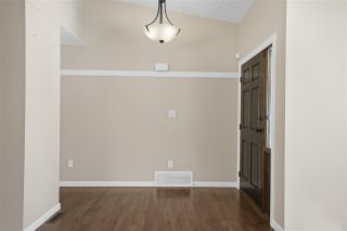 Photo 5: 3587 ARGYLL Street in Abbotsford: Central Abbotsford House for sale : MLS®# R2456736