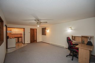 Photo 19: 2720 Elk St in Nanaimo: Na Departure Bay House for sale : MLS®# 879883