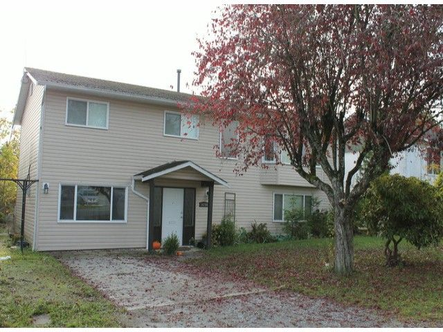 FEATURED LISTING: 14766 70TH Avenue Surrey
