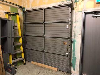 Photo 10: 5932 FRASER Street in Vancouver: Fraser VE Business for sale (Vancouver East)  : MLS®# C8039110
