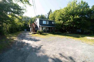 Photo 23: 758 Beaver Bank Road in Beaver Bank: 26-Beaverbank, Upper Sackville Multi-Family for sale (Halifax-Dartmouth)  : MLS®# 202118333